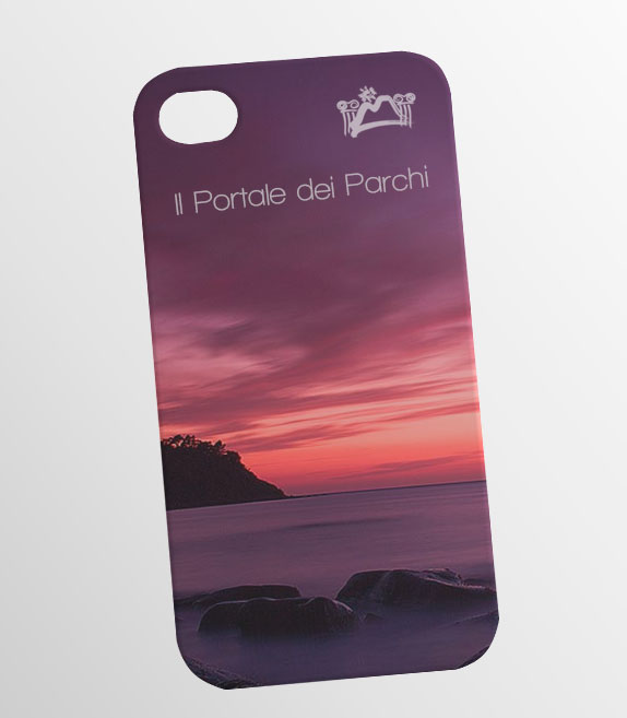 Cover iPhone 5 5SP